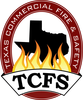 Texas Commercial Fire & Safety